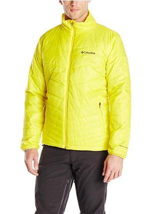 Куртка мужская Columbia, размер L