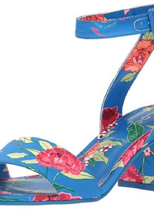 Босоножки женские ALDO , размер 36,5