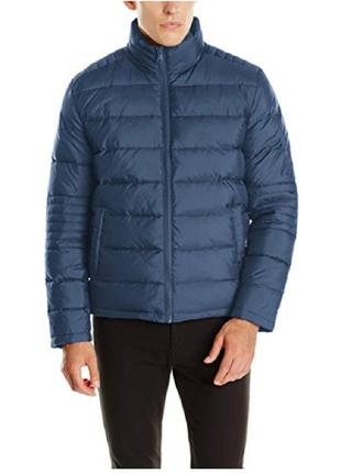 Куртка мужская Kenneth Cole, размер xxl