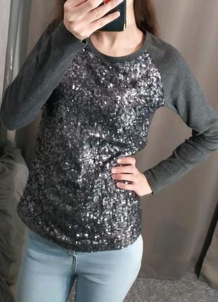 Кофта, свитер Only