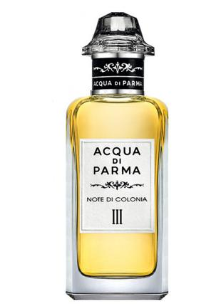 Acqua di Parma ( 150 ml )