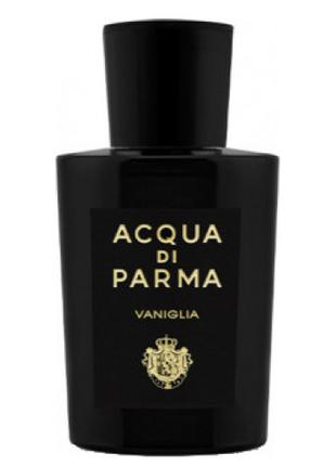 Acqua di Parma ( 100 ml в упаковке )