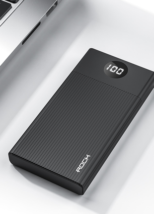 УМБ (Power Bank)
