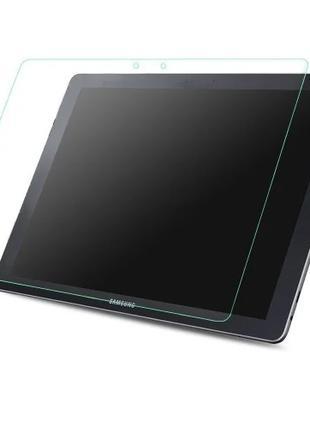 Защитное закаленное стекло Mocolo для Samsung Galaxy Tab Pro S 12