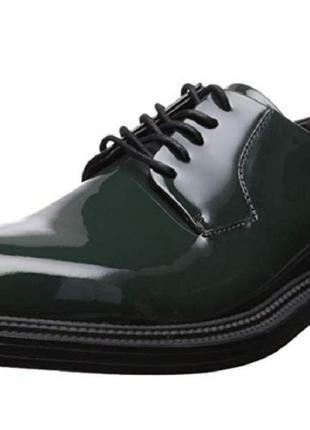 Туфли мужские Calvin Klein, размер 44