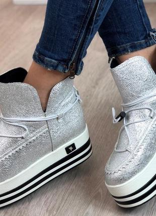Женская обувь тренд опт