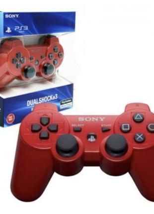 Геймпады новые в блистере для Консоли Sony Playstation 3 (Возможе