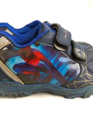 Кроссовки кеды обувь бу секонд