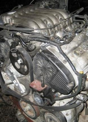 Б/у Двигатель в сборе Hyundai Matrix 1.5 D3EA
