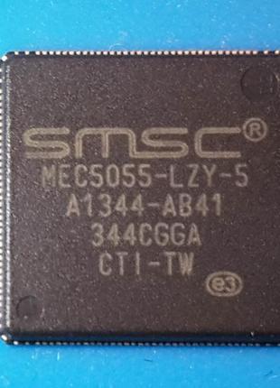 Embedded Controller MEC5055-LZY-5
