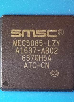 Embedded Controller MEC5085-LZY