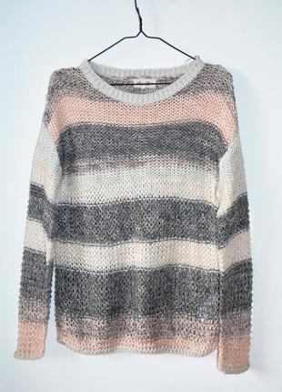 Вязанный свитер new look