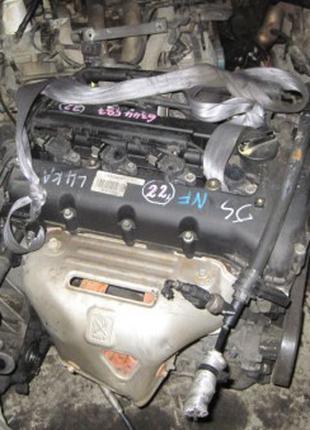 Б/у Двигатель в сборе Kia Magenstis 2.0 L4KA