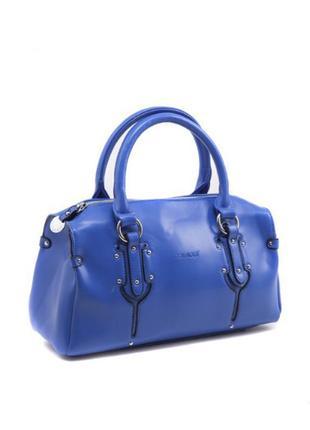 """Брендовая сумка """" bulaggi"""