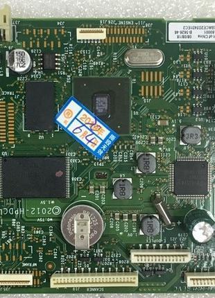 Плата форматирования HP LaserJet Pro M426FDN