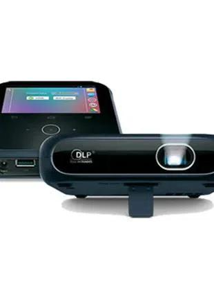 ZTE MF97A 3G CDMA LTE Wi-Fi Роутер