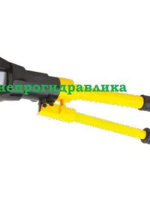 Пресс для кабельных наконечников ПРГ-70