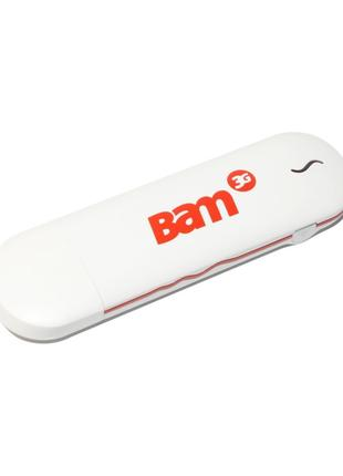 ZTE MF669 3G GSM модем