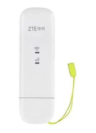 ZTE MF79S 3G GSM LTE Wi-Fi модем