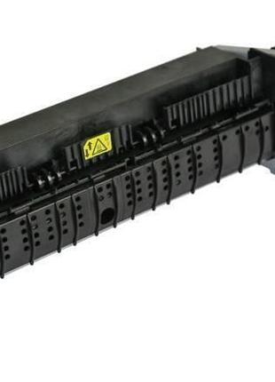 Печь в сборе HP LJ Pro M402 / M403 / M426 / M427