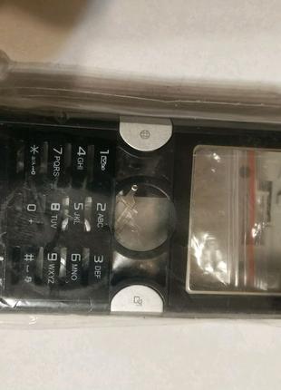 Корпус для Sony Ericsson k550i