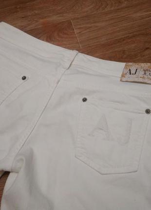 Крутейшие джинсы от armani jeans