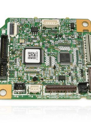 Плата DC контроллера HP LJ Pro M402 / M403 / M426 / M427