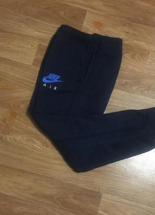 Суперовые утепленные спортивные штаны (треники, спортивки) от ...