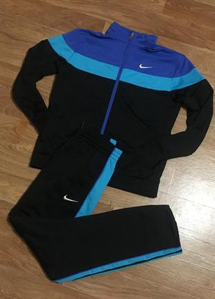 Суперовый спортивный костюм от nike t45