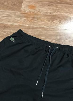 Суперовые спортивные штаны (спортивки, треники) на большого дя...