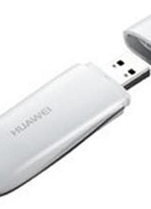 Huawei E177 3G GSM модем