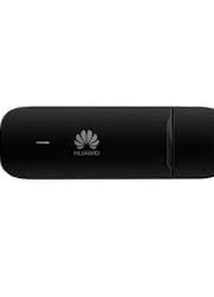 Huawei E3531 M21 3G GSM модем