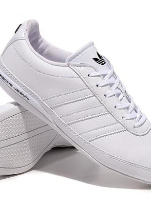 Кроссовки Adidas Originals Porsche Design S3 (Оригинал) G42610