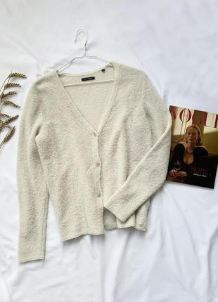 Кофта, кардиган, джемпер, пуловер, шерстяной, шерстяний, шерст...