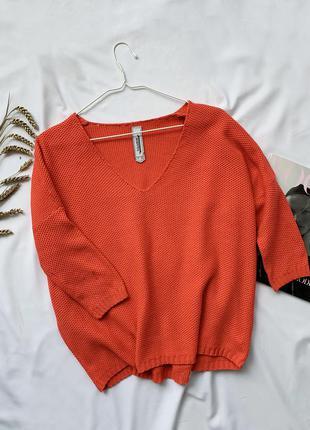 Свитер, світер, кофта, джемпер, пуловер, pull&bear, pull and bear