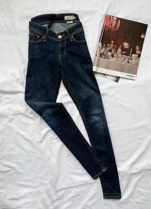 Джинсы, джинси, темно сині, темно синие, темный, тёмные, темні...