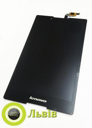 Модуль Lenovo TAB 2 A8-50F A8-50L A8-50LC