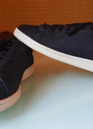 Брендовые кроссовки adidas clasic original