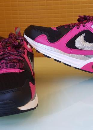 Брендовые кроссовки nike air max original