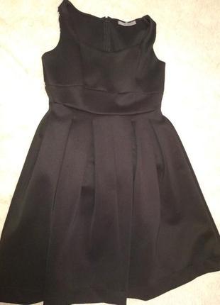 Платье asos, размер 48-50
