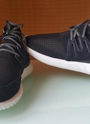 Брендовые кроссовки adidas tubular original