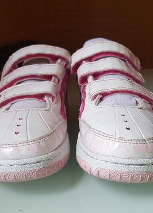 Брендовые кроссовки adidas original