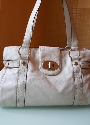 Стильная сумка michael kors original в -0808