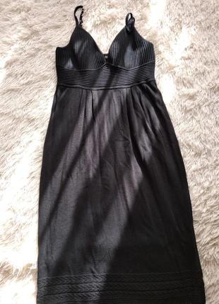 Apart платье размер 38