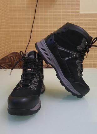 Демисезонные мужские ботинки dakota оригинал