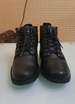 Мужские ботинки timberland original