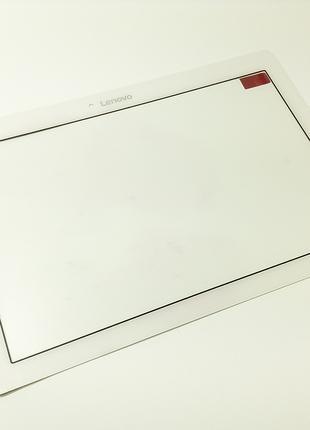 Сенсор тачскрин Lenovo Tab 2 A10-30F A10-30L TB2-X30L TB2-X30F