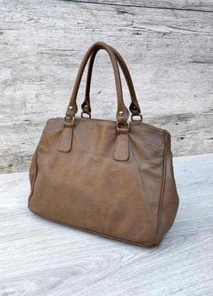 Borse in pelle итальянская кожаная сумка 100% натуральная кожа