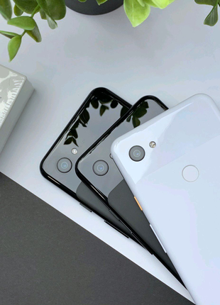 Google pixel 3a XL 64Gb original