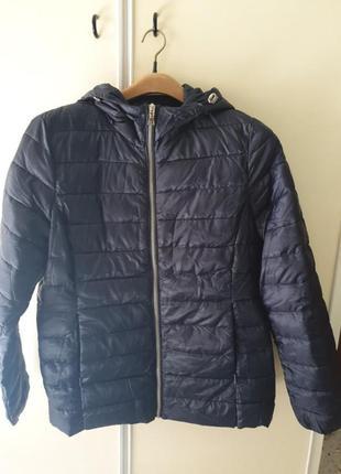 Куртка на осень,весну италия